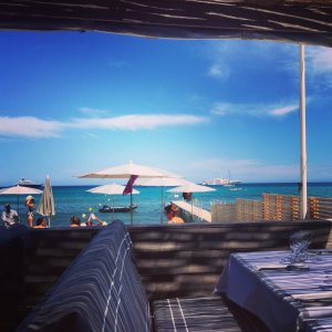 Key West Ramatuelle