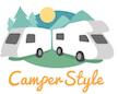 Logo Camperstyle
