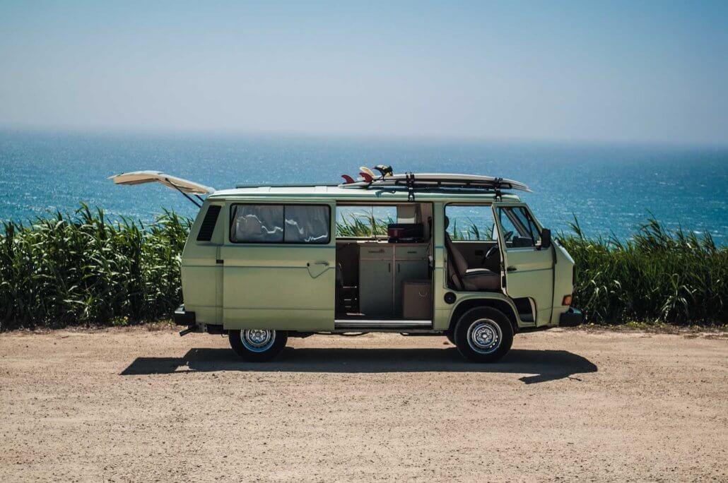 campingbus in portugal mieten hier findet ihr eine. Black Bedroom Furniture Sets. Home Design Ideas