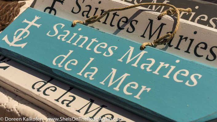 Die schönsten Märkte der Provence