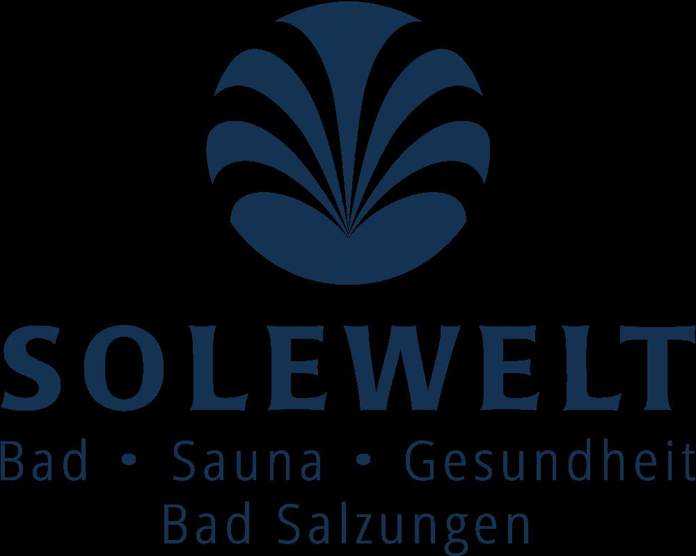 Logo Solewelt Bad Salzungen