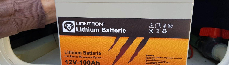 Batterie.3